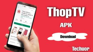 ThopTV APK v44.1.1 Download 2020 Latest Official for Android