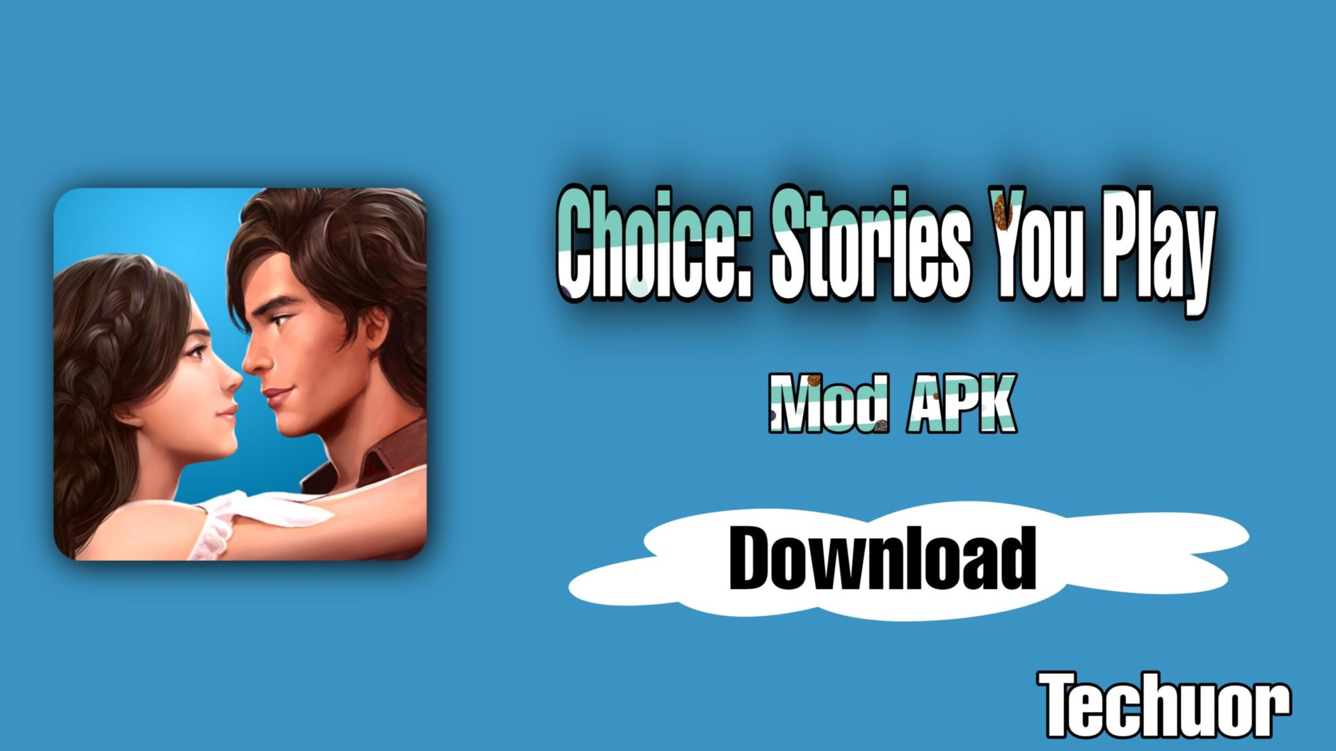 Choices: Stories You Play 2021
