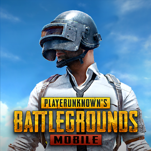PUBG Mobile (Unlimited UC)