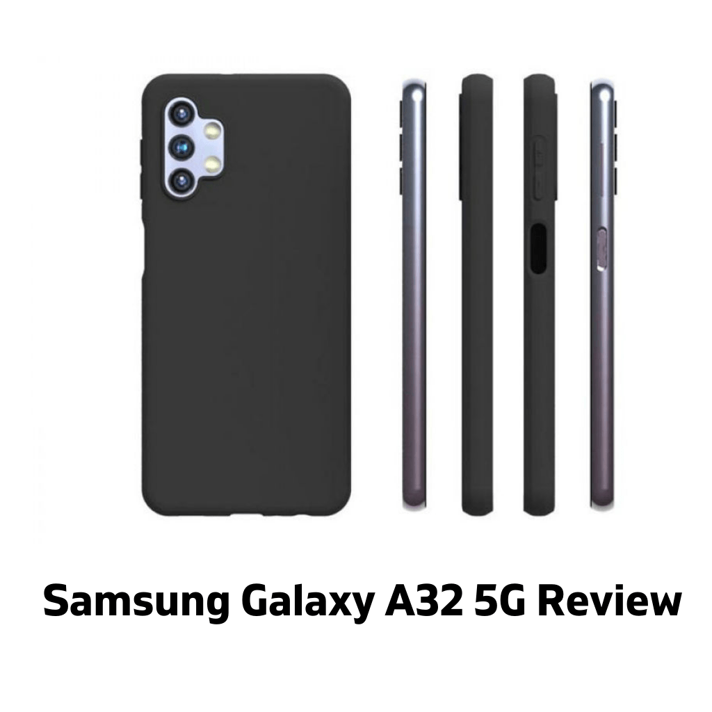 Samsung Galaxy A32 5G Price | Full Phone Specifications 2021