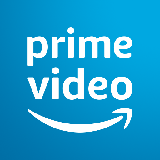 Amazon Prime Video (Latest 2021)