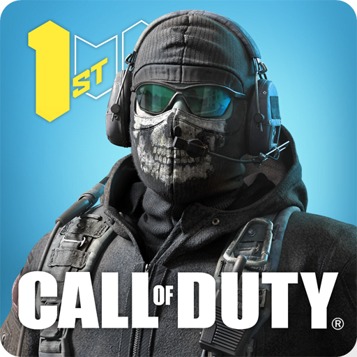 Call of Duty®: Mobile (2021 Update)