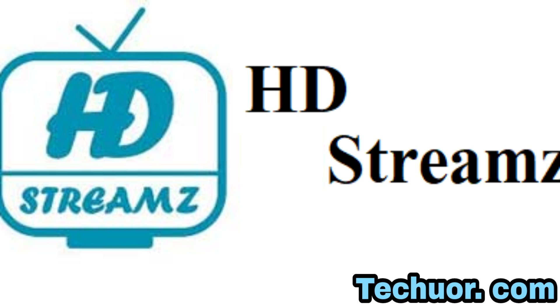 HD Streamz for PC Download (Windows 10/8/7 and Mac)