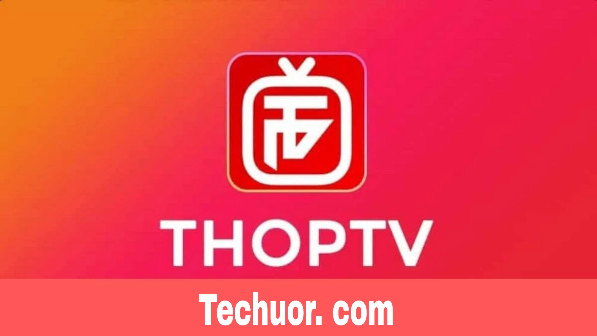 ThopTV Live APK v45.7.0 Free Download For Android