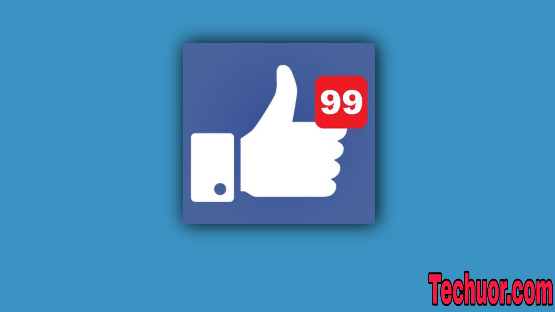 FB Auto Liker APK Download (Latest Version) for Android