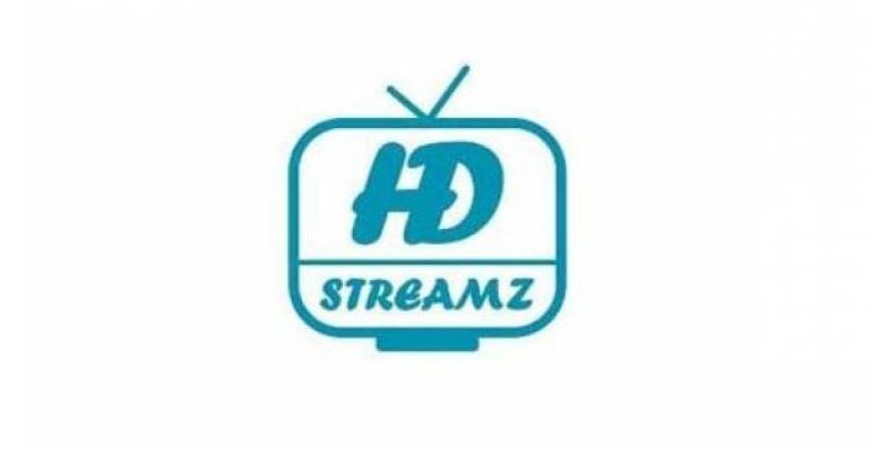 What is HD Streamz for PC